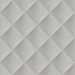 Купить Керамогранит Genesis Play Formella 07 декор 150x150 в интернет магазине Red Plit