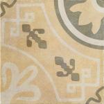 Купить Керамогранит Artwork декор  300x300 в интернет магазине Red Plit