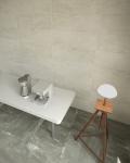 Купить Керамическая плитка Serra Sephora 542