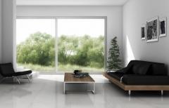 Купить Керамогранит Коллекция Natural Stone Carrara Grey в интернет магазине Red Plit