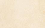 Купить монолитные рельефные ступени из керамогранита с капиносом для внешнего крыльца дома Seranit Desert со скидкой