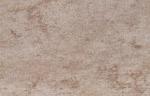 Купить Ступень для крыльца из керамогранита с капиносом Seranit Коллекция Serarock beige-brown