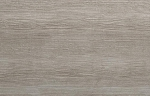 Ступень для лестниц и крыльца из керамогранита с капиносом Serawood Grey