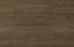 Ступень для лестниц и крыльца из керамогранита с капиносом Serawood Walnut