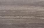 Купить Ступень из керамогранита с капиносом Seranit Коллекция Serpegiante vizon