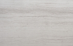Купить Ступень из керамогранита с капиносом Seranit Коллекция Serpegiante white