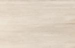 Купить Керамогранит Kutahya Коллекция Serpegiante Bone Rectified Glossy Nano в интернет магазине Red Plit