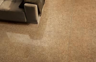 Купить Керамогранит Shape Texture декор 600x600 в интернет магазине Red Plit