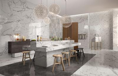 Купить Керамогранит Charme Evo Floor 3D мозаика 300х300 в интернет магазине Red Plit