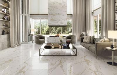Купить Керамогранит Charme Evo Floor 590x590 в интернет магазине Red Plit