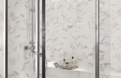 Купить Керамогранит Charme Evo Floor Hexagon мозаика 290х250 в интернет магазине Red Plit