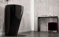 Купить Керамогранит Charme Evo Floor 600x300 в интернет магазине Red Plit