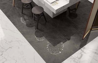 Купить Керамогранит Charme Evo Floor 900x450 в интернет магазине Red Plit