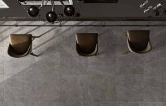 Купить Керамогранит Charme Evo Floor Spigolo карандаш 300x10 в интернет магазине Red Plit