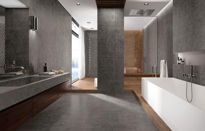 Купить Керамогранит Charme Evo Floor Spigolo вставка 10x10 в интернет магазине Red Plit
