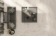 Купить Керамогранит Charme Evo Floor 600x600 в интернет магазине Red Plit