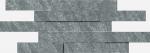 Купить Керамогранит Genesis Brick 3D мозаика 780x280 в интернет магазине Red Plit