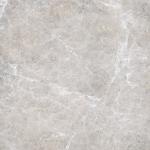 Купить Керамогранит Elite Floor 600x600 в интернет магазине Red Plit