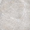 Купить Керамогранит Elite Floor декоративная вставка 105х105 в интернет магазине Red Plit
