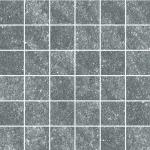 Купить Керамогранит Genesis мозаика 300x300 в интернет магазине Red Plit