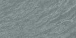 Купить Керамогранит Genesis 1200x600 в интернет магазине Red Plit