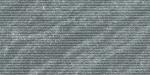 Купить Керамогранит Genesis Grip 600x300 в интернет магазине Red Plit