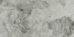 Купить Керамогранит Charme Extra 1200x600 в интернет магазине Red Plit
