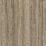 Купить Керамогранит Travertino Floor 600x600 в интернет магазине Red Plit