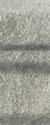 Купить Керамогранит Charme Extra London Cerato бордюр 50x20 в интернет магазине Red Plit