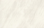 Купить Керамогранит Kutahya Sirius Rectified Glossy Nano 1200х600 под камень для пола Цена производителя