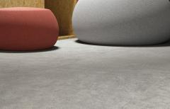 Купить Керамогранит Skyline 1200x600 в интернет магазине Red Plit