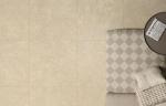 Купить Керамогранит Skyline 600x600 в интернет магазине Red Plit