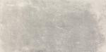 Полуполированный керамогранит 600х1200 SPAZIO ANTRASIT, Kutahya, Турция
