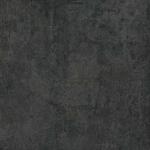 Купить Керамогранит Heat 450x450 в интернет магазине Red Plit