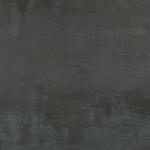 Купить Керамогранит Surface 600x600 в интернет магазине Red Plit