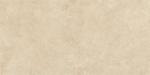 Купить Керамогранит Room Stone 1200x600 в интернет магазине Red Plit