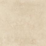 Купить Керамогранит Room Stone 600x600 в интернет магазине Red Plit