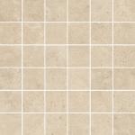 Купить Керамогранит Room Stone мозаика 300x300 в интернет магазине Red Plit