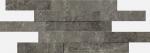 Купить Керамогранит Room Stone Brick 3D мозаика 780x280 в интернет магазине Red Plit