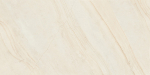 Купить Керамогранит Room Stone 600x300 в интернет магазине Red Plit