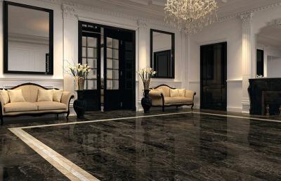 Купить Керамогранит Supernova Marble Floor 600x600 в интернет магазине Red Plit