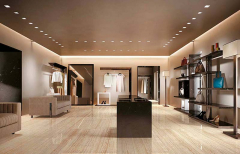 Купить Керамогранит Supernova Onyx Floor 600x600 в интернет магазине Red Plit