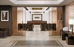 Купить Керамогранит Supernova Stone Floor 450x450 в интернет магазине Red Plit