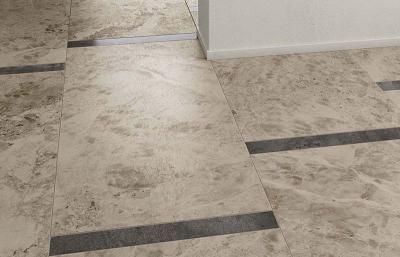 Купить Керамогранит Supernova Stone Floor бордюр 600x72 в интернет магазине Red Plit