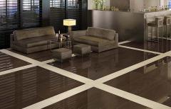 Купить Керамогранит Suprema Floor 600x600 в интернет магазине Red Plit