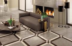 Купить Керамогранит Suprema Floor 590x590 в интернет магазине Red Plit