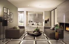 Купить Керамогранит Suprema Floor 450x450 в интернет магазине Red Plit