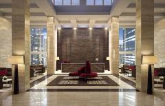 Купить Керамогранит Suprema Floor бордюр 590x70 в интернет магазине Red Plit