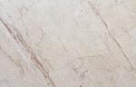 Купить на сайте Red plit Ступень из керамогранита с капиносом Seranit Коллекция Tigrato