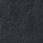 Купить Керамогранит Materia 600x600 в интернет магазине Red Plit